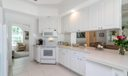 849 Neiman Drive_The Isles-10