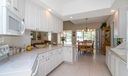 849 Neiman Drive_The Isles-11