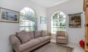 849 Neiman Drive_The Isles-12
