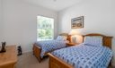 849 Neiman Drive_The Isles-16