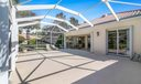 849 Neiman Drive_The Isles-20