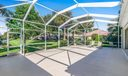 849 Neiman Drive_The Isles-21