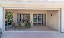 849 Neiman Drive_The Isles-22