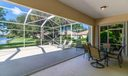 849 Neiman Drive_The Isles-23