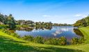 849 Neiman Drive_The Isles-24