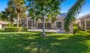 849 Neiman Drive_The Isles-25