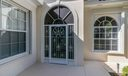 849 Neiman Drive_The Isles-26
