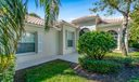 849 Neiman Drive_The Isles-27