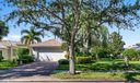 849 Neiman Drive_The Isles-28