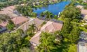 849 Neiman Drive_The Isles-29