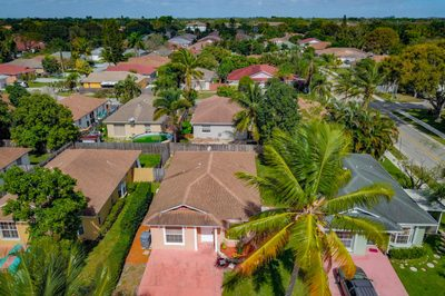 5657 Boynton Cove Way 1