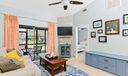 11_Livingroom_Layout1