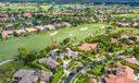 Aerial/Golf View