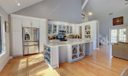 Brenneman Kitchen