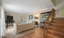 3900CountryLineRoad#16A_06