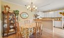 3900CountryLineRoad#16A_11