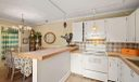 3900CountryLineRoad#16A_12