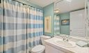 3900CountryLineRoad#16A_15