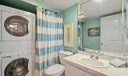 3900CountryLineRoad#16A_16