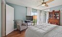 3900CountryLineRoad#16A_18