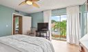 3900CountryLineRoad#16A_21