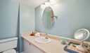 3900CountryLineRoad#16A_22