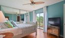 3900CountryLineRoad#16A_27
