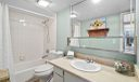 3900CountryLineRoad#16A_30