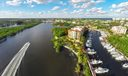 340 400 Intracoastal _ Marina