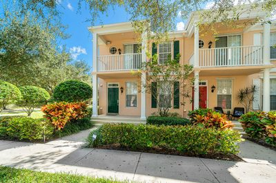 103 Waterford Drive 1
