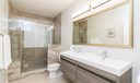272 Canterbury Drive W_PGA National-21