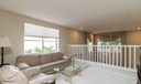 272 Canterbury Drive W_PGA National-22