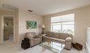 272 Canterbury Drive W_PGA National-23