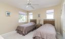 272 Canterbury Drive W_PGA National-25