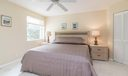 272 Canterbury Drive W_PGA National-26
