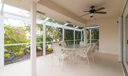 272 Canterbury Drive W_PGA National-29