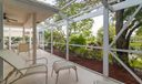 272 Canterbury Drive W_PGA National-32