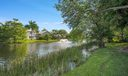 272 Canterbury Drive W_PGA National-35