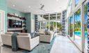 14646 Watermark Way, Palm Beach Gardens