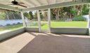 Jupiter Fl Homes 608 Weldwood Rd (30)