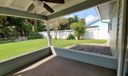Jupiter Fl Homes 608 Weldwood Rd (32)