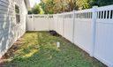 Jupiter FL Homes For Sale 608 Weldwood (