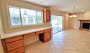 Jupiter Fl Homes 608 Weldwood Rd (10)