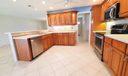 Jupiter Fl Homes 608 Weldwood Rd (11)