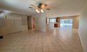 Jupiter Fl Homes 608 Weldwood Rd (5)