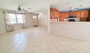 Jupiter Fl Homes 608 Weldwood Rd (34)