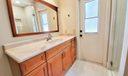 Jupiter Fl Homes 608 Weldwood Rd (22)