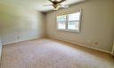 Jupiter Fl Homes 608 Weldwood Rd (20)