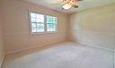 Jupiter Fl Homes 608 Weldwood Rd (26)