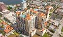 Two-City-Plaza-Condos-1-1024x680